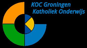 Logo-KOC